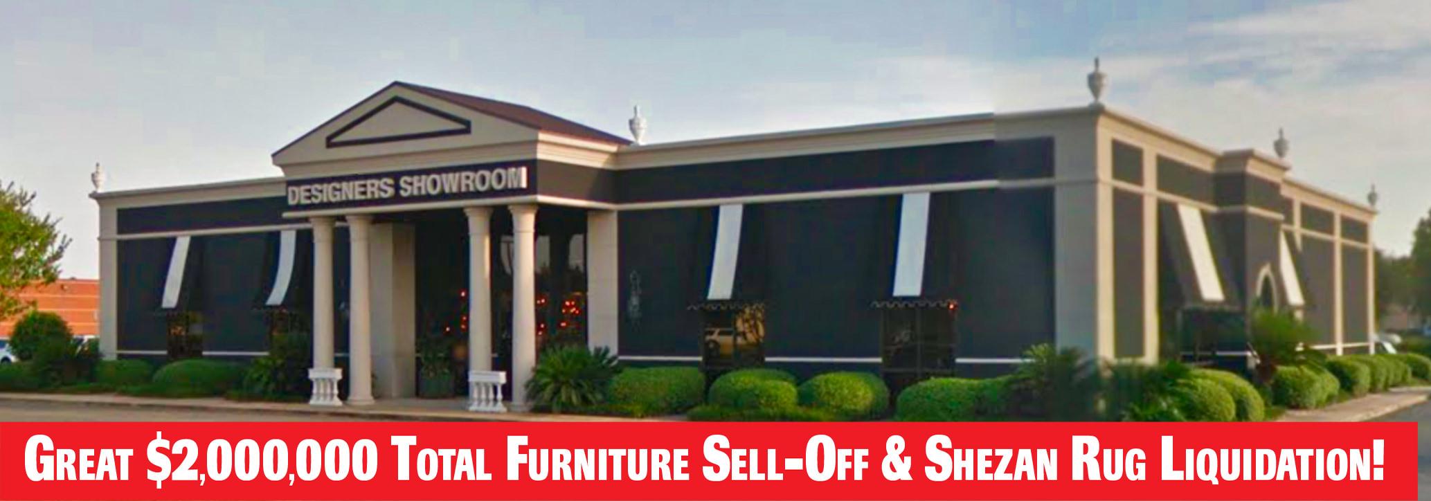 Overstock Furniture Liquidation Outlet Ask Home Design