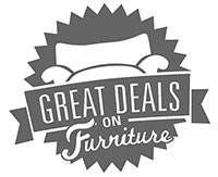 Lovely Great Deals On Furniture