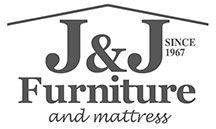 J J Furniture Testimonial Lynch Sales Co
