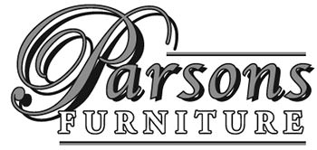 Parsons Furniture Testimonial | Lynch Sales Co. | parsons furniture wolfeboro