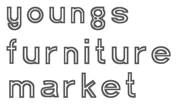 Youngs Furniture